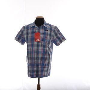 8754a22a0 Chaps Ralph Lauren Shirts | Button Front Casual Shirt | Poshmark